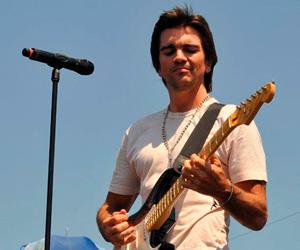 El concierto es importante para Cuba y para toda la región, afirma Juanes