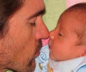 Juanes prepara nuevo disco que incluye emociones del concierto en La Habana