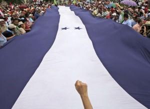 marcha-bandera-honduras