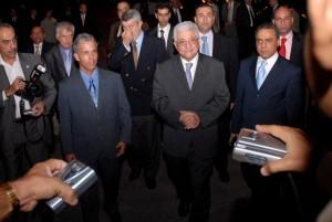 presidente-palestino-llega-cuba