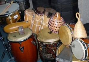 instrumentos-percusion