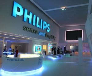 Chávez denuncia problemas en equipos de salud por culpa de Philips
