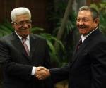 raul-y-presidente-palestino