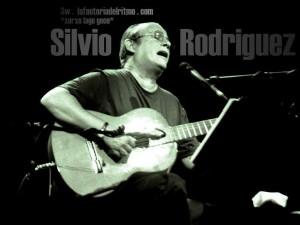 Convocan cantata para Silvio Rodríguez en Puerto Rico