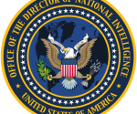 the_office_of_the_director_of_national_intelligence