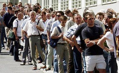 desempleo-gran-bretaña
