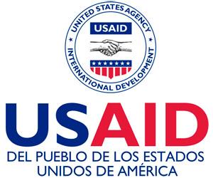 La USAID, México