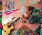 victor-victor