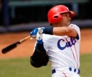 Cuba finalista de la Copa Mundial de béisbol