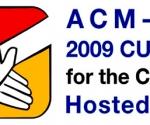 aConcurso Internacional Universitario de Programación de la ACM (ACM-ICPC), Sede Cuba
