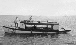 barco_busqueda de Camilo Cienfuegos