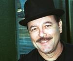 Ruben Blades (Foto: Archivo)