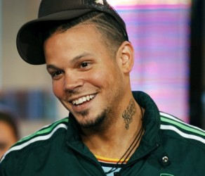 Calle 13, Santa Rosa y José Lugo parten como favoritos para los Grammy Latino