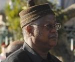 Carlos Gomes Guinea Bissau