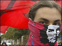 Rendirá tributo al Che en encuentro social alternativo en Bolivia