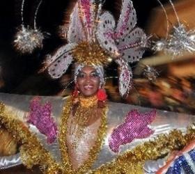 cuba-carnaval