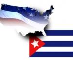 Cuba Estados Unidos Bloqueo