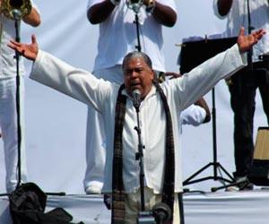 Mensaje de Danny Rivera a Cubadebate a propósito de noticia Cuba con 0% de desnutrición infantil