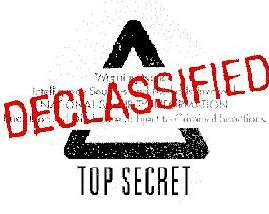 declassified-desclasificado