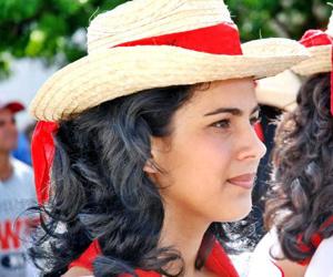 Expresa Cuba preocupaciones por impacto de crisis en mujer