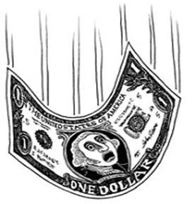 dolar-caida