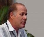 Fernando Rojas, Viceministro de Cultura de Cuba