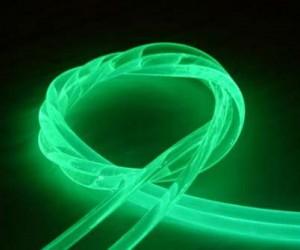 Fibra Opticac