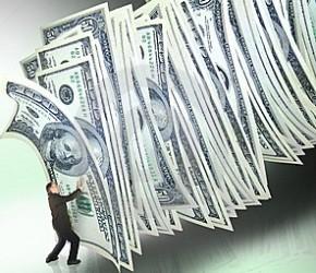 gerencia-de-dinero-ricos1