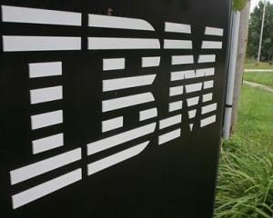 Libro documenta la participación de IBM en el holocausto