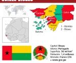 infografia-guinea-bussau