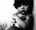 korda-1959