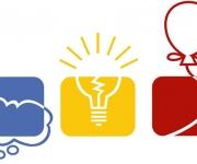 Logo ACM-ICPC