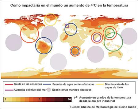 mapa_clima_bbc_450