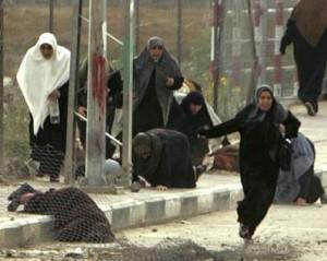 Aprueba Consejo de Derechos Humanos resolución sobre Gaza
