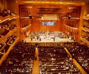 La Filarmónica de Nueva York recibe permiso de EEUU para viajar a Cuba
