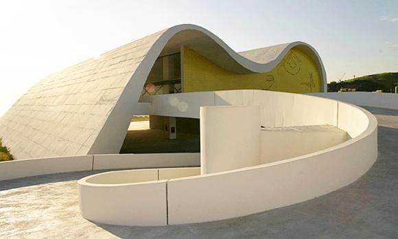 Teatro Popular en Niteroi