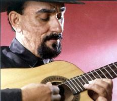 Pancho Amat Classica Cubana