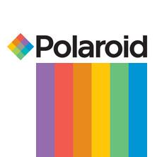 polalogo