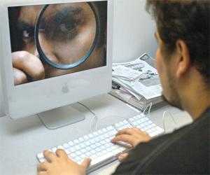 Privacidad e Internet