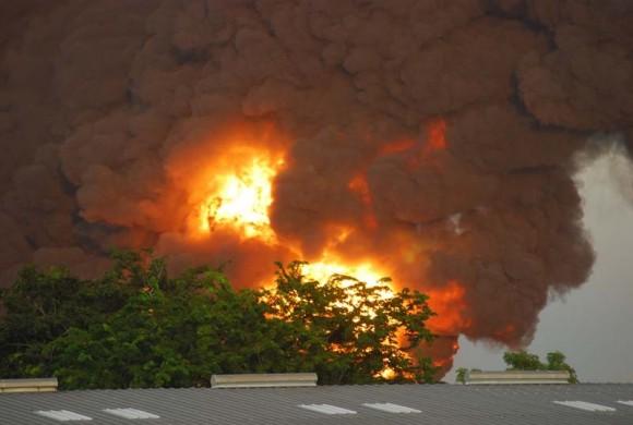 puerto-rico-incendio-3