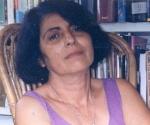 Rebeca Chávez