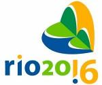 Rio 2016, sede de los Juegos Olimpicos