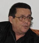 Roberto Chorens