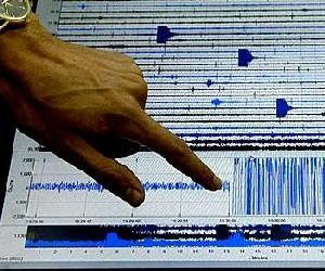 Dos grandes sismos de magnitud 7,0 sacuden Myanmar USGS