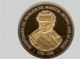 Iniciará en enero implementación de la moneda del ALBA
