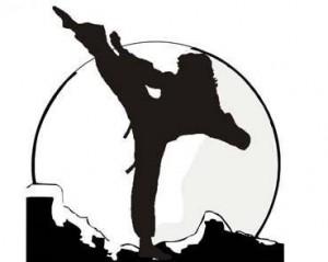Vamos por 4 de oro: Glenhis me estimuló, dice taekwondoca cubano Despaigne (+ Medallero)