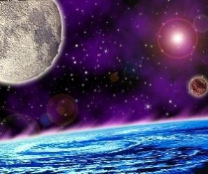 """Astrónomo dice que es """"plausible"""" que haya millones de lugares habitables en la Vía Láctea"""