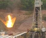yacimiento_gas