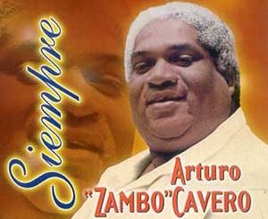 zambo-cavero
