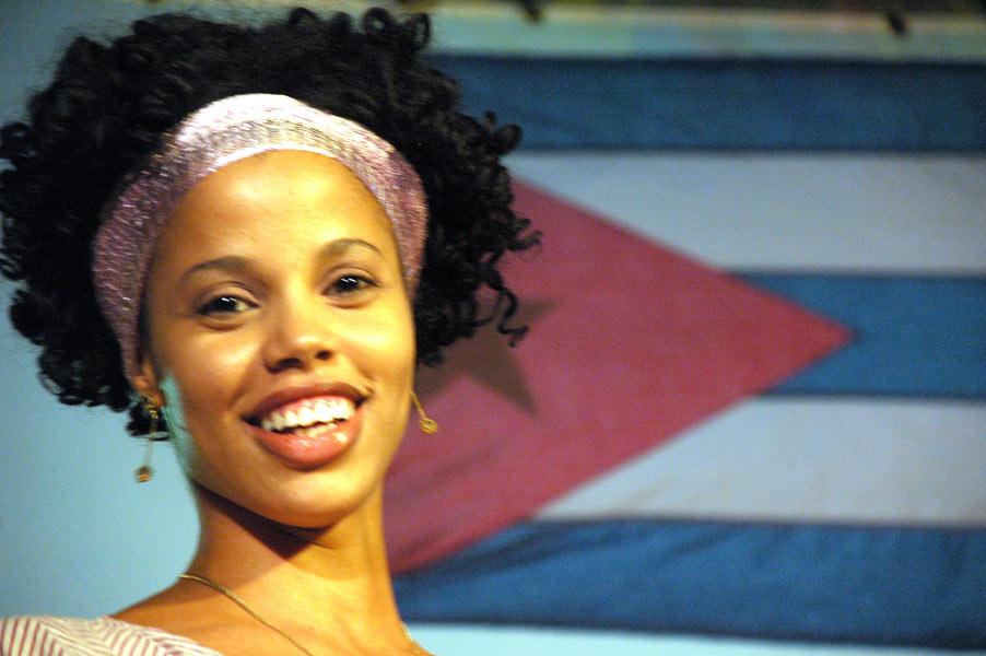 El rumbo socialista de la cultura cubana